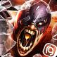 بازی مسابقات زامبی ها Zombie Deathmatch v0.0.21