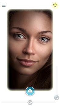 Mirror v3.6.0