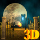 3D Mystic Place Live Wallpaper789