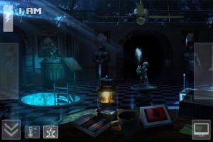 تصویر محیط Zoolax Nights:Evil Clowns Full v3
