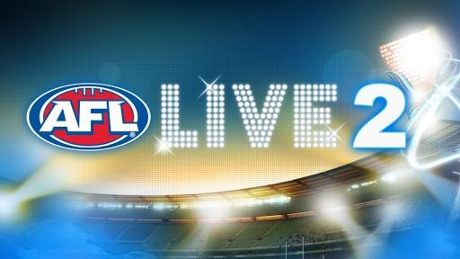 AFL LIVE 2 v1.1 + data