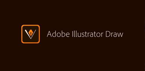 Adobe-Il