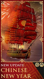 Assassin's Creed Pirates v2.9.1 + data