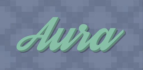 Aura v1.1