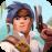Braveland Pirate789
