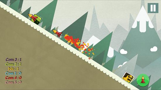Bump Race v1.41