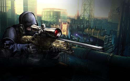 CS Sniper Killer v1.43