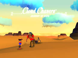 Cloud Chasers v1.0.51