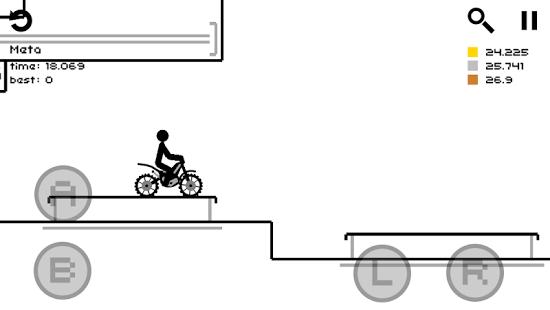 Draw Rider + v6.3