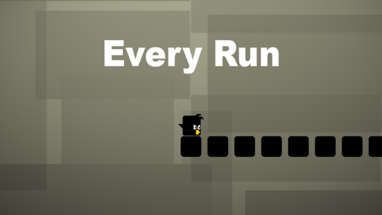 Every Run v1.0.16