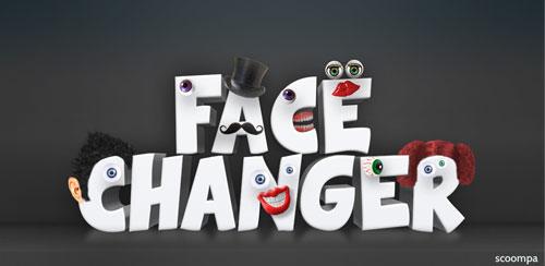 Face-Changer