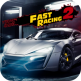 Fast Racing 2789