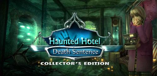 هتل خالی از سکون Haunted Hotel: Death (Full) v1.0
