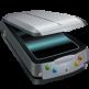 نرم افزار جت اسکنر اندروید Jet Scanner. Scan to PDF v3.01.31