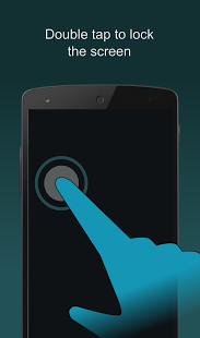 KnockOn Pro – Tap to wake or lock v2.02