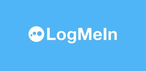 نرم افزار دسترسی ریموت به کامپیوتر LogMeIn v2.5.1189