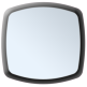 Mirror789