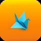 Origami cm12.1 theme789
