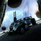 Osiris Battlefield789