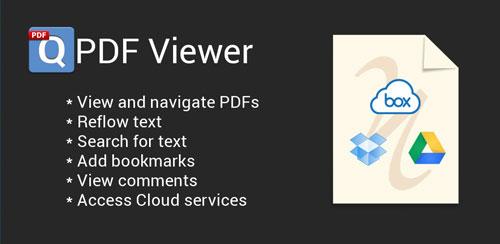 PDF-Viewrt