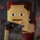 بازی جنگ پیکسلی Pixel Arms v1.1.5