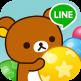 دانلود بازی فانتزی LINE Rilakkuma v1.12.0