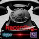 Real Call Recorder77989