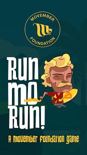 Run Mo Run 1.20