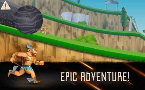 Sisyphus Job v1.0.1