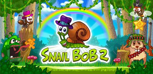 Snail Bob 2 v20151021