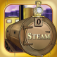 Steam789