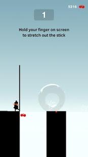 Stick Hero v1.5