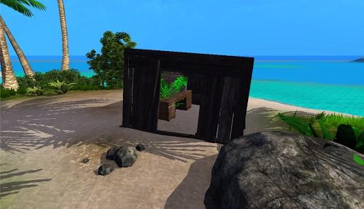 Survival Island v2.38 + data