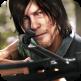 The Walking Dead No Man's Land 789