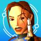 Tomb Raider II789