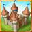 Townsmen Premium789