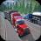 Truck Simulator PRO 2016789