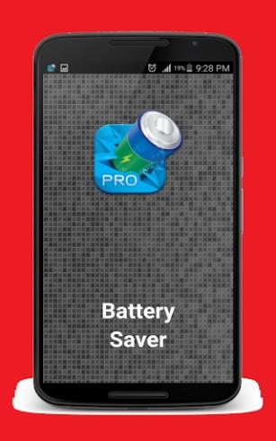 Ultra Power Saver Pro v1.12