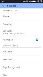 VLk Text Editor PRO v1.8.1
