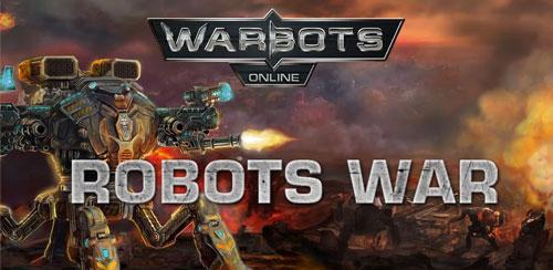 بازی زنوبات نبرد ربات ها Xenobot. Battle robots. 0.145b