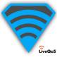 WiFi Direct Share789