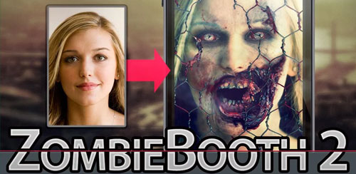 ZombieBooth 2 FULL v1.3.6