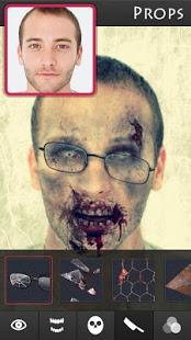 ZombieBooth 2 FULL v1.3.6