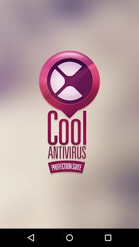 CoolAntivirus Protection Suite v14.0