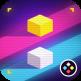 بازی سرعتی Flawless Hit: Stacking blocks. Retro games v1.2.2