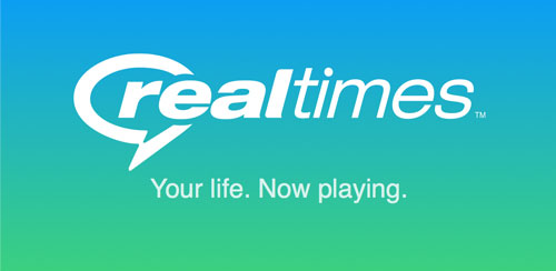 RealTimes Video Maker v5.3.5.84