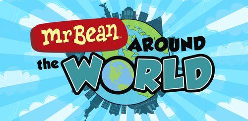 Mr Bean™ – Around the World v8.7