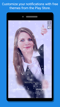 Full Screen Caller ID Pro v12.2.3