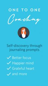 تصویر محیط Journey: Diary, Motivational Journal v3.7.6B