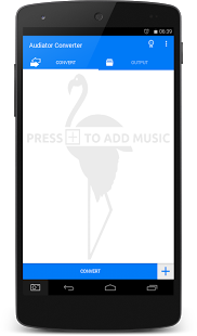 All Video Audio Converter PRO v4.0